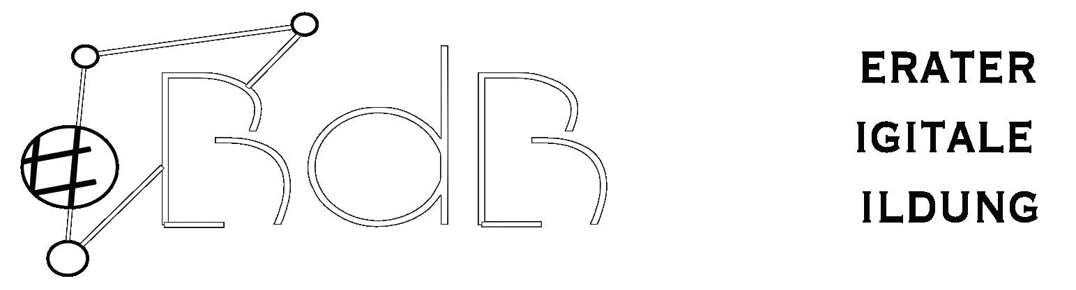 BdB Oalike