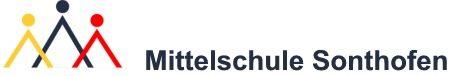 Werken und Gestalten | Mittelschule Sonthofen